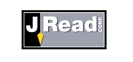 J Read Corp