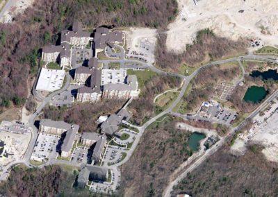Linden Ponds Retirement Community – Hingham, MA